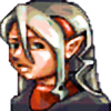 FouLuDEV's avatar