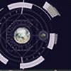 Found-Epoch's avatar