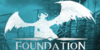 FoundationProject's avatar