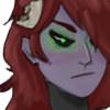 foundbytheSTARS's avatar
