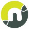foundcanvas14's avatar