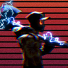 foundedtree's avatar