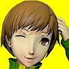 FounderNuclear's avatar