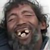 foundfootagesuper8's avatar