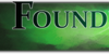 Founding-Productions's avatar