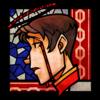 FoundParadox's avatar