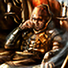 FoundryAtropos's avatar