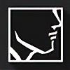 fountain-art's avatar
