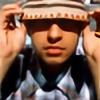 FountainheadPhoto's avatar