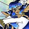 FountainStranger's avatar