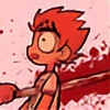 Four-Times's avatar