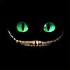 four4iv's avatar