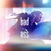 fouradream's avatar