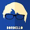 fourblackbirds's avatar