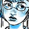 FourCG's avatar