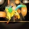 FourClawedCreation's avatar