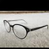 FourEyedBlues's avatar