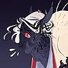 FourEyedOwl's avatar