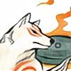 FourFriendsFanfics's avatar