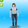 FourHobbitsFan's avatar