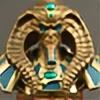 FourHorsemenStudios's avatar