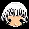 fourleafclover1991's avatar
