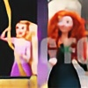 fourllyn's avatar