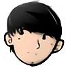 fourotherpeople's avatar