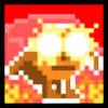 FourSidedTringle's avatar