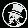 fourspeedindonesia's avatar