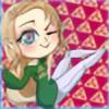 fourswordsgreen's avatar