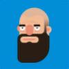 fourte3n's avatar