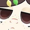 Fourteennails's avatar