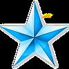 fourteenthstar's avatar