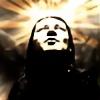 fourthangel's avatar