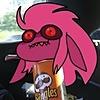 FourTheGod's avatar