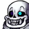 FourthFilly4th's avatar