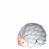 fourthmouse's avatar