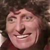 fourthplz's avatar