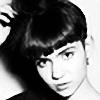 fourthstripe's avatar