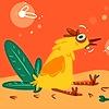 FourthTime4's avatar