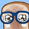 fourtimesthesweets's avatar