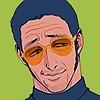 FOURTWONINE429's avatar