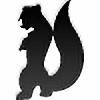 FourTwoNineZero's avatar