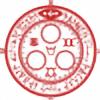 FourtyNights90's avatar