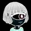 Fourwind's avatar