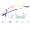 FourWindsMedia's avatar