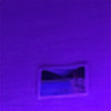 Fourwinger's avatar