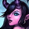 Fourz's avatar