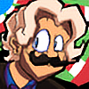 FOUSHe's avatar